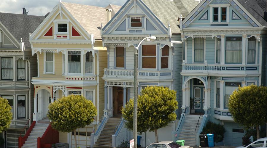 小产权房租赁法律风险是什么
