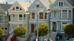 小产权房租赁法律风险是什么...