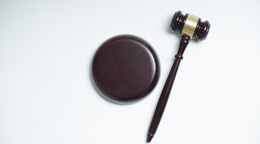 债务纠纷法律起诉书模板
