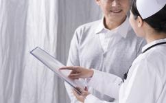 医疗欺诈的赔偿标准是怎么样的?...