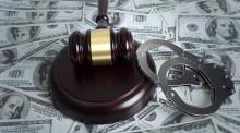 法庭审判人员的组成规定是什么