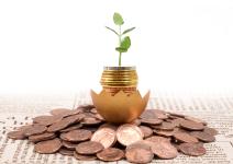 个人无担保贷款的利率是多少...
