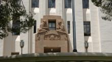 民事诉讼立案规定是怎么样的