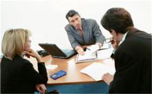 公司章程欠缺必要记载事项影响