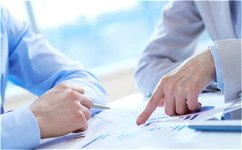 新公司法对注册资本的要求是什么...