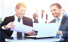 合同订立的基本原则是什么