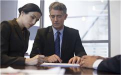 企業間資金拆借風險如何避免...