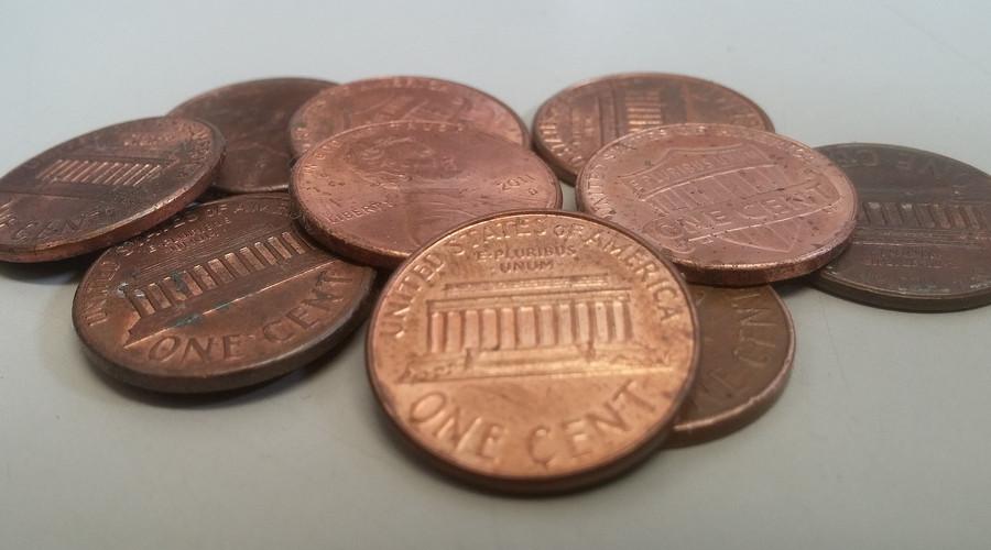 经济补偿支付方法有哪些
