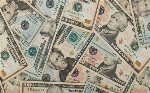 银行贷款逾期利息怎么算