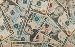 银行贷款逾期利息怎么算...