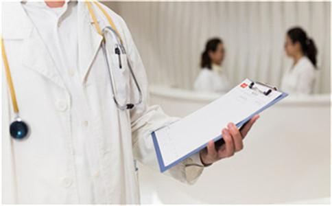 医患调解的注意事项有哪些