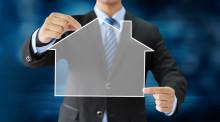 房产买卖合同经过公证有哪些好处