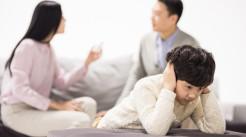 双方都有工作的离婚抚养权会怎么判...