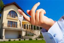 组合贷款买房流程是什么样的...