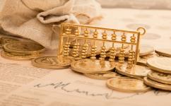 個人無抵押小額貸款需要滿足什么條件...