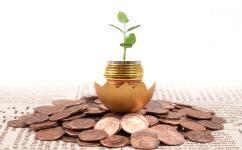 如何处理交易性金融负债的账务...