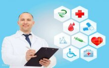 重大医疗过失行为的规定具体有哪些