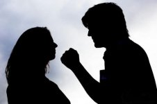 离婚子女的赡养费有哪些标准...