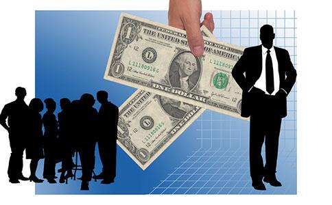 除了带薪年假,工龄还和哪些福利待遇有关?