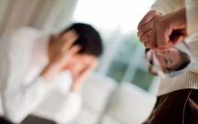婚外情导致女方怀孕的赔偿标准