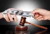 借条与欠条的诉讼时效规定