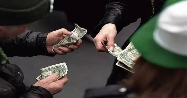 债务人无力偿还债务如何处理
