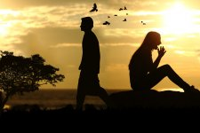 自愿放弃婚内共同财产有效吗...
