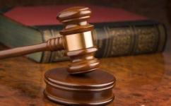 商标法规定的商标侵权行为有哪些...