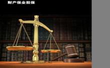 离婚时抚养权与房子的的归属有联系吗