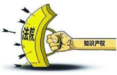 知识产权保护的基本形式有哪些...