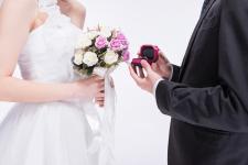 领结婚证需要携带什么材料...