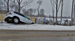 交通事故责任划分后赔偿金额怎么算...