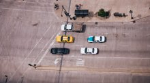 交通事故复核申请流程是怎样规定的