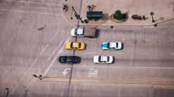 交通事故复核申请流程是怎样规定的...
