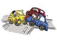 2019交通事故处理程序规定细则的内容
