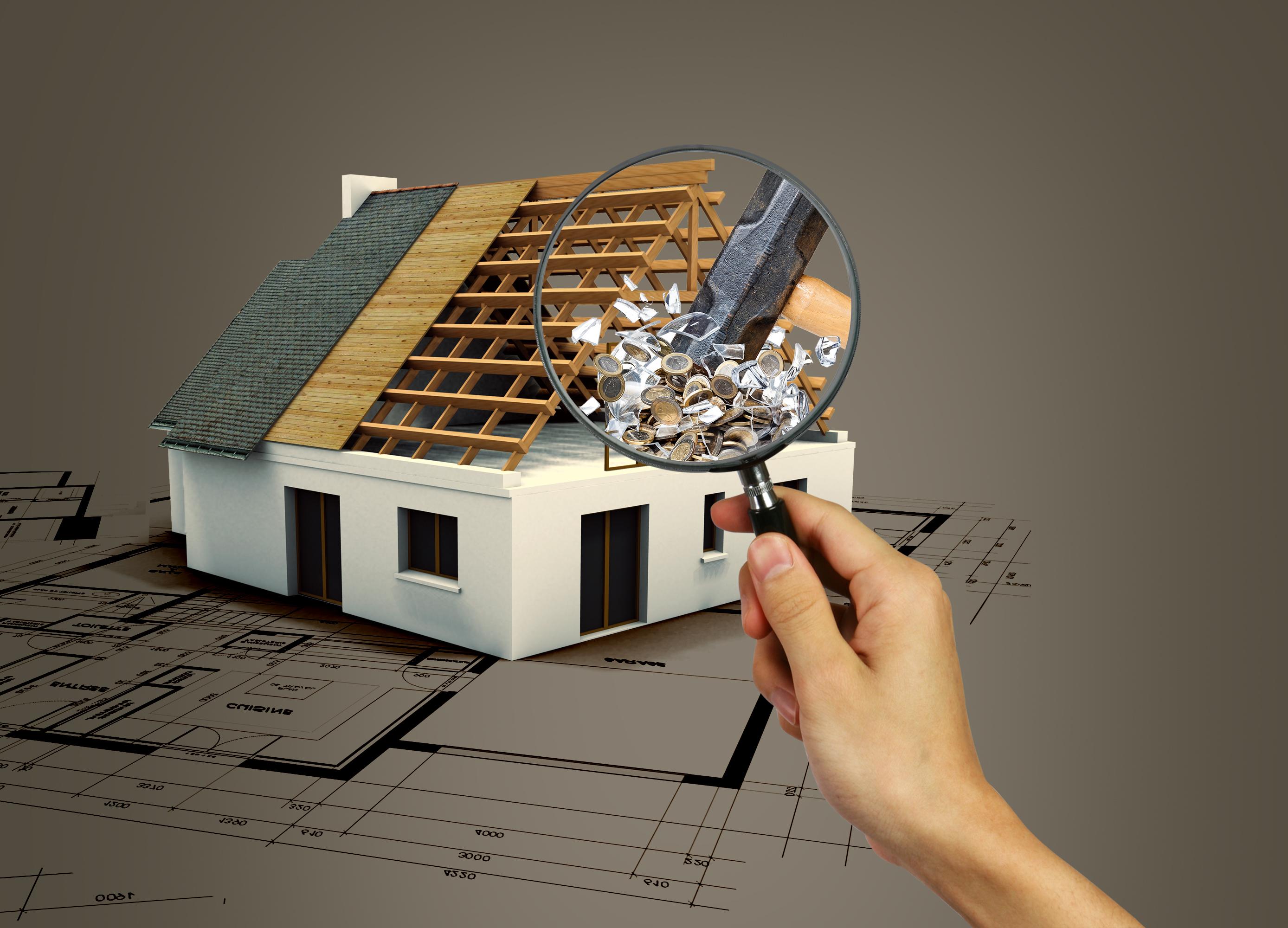农村私人承包工程合同签字人的责任