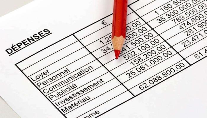 购销合同的印花税怎么计算