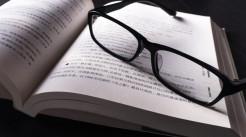 最新专利使用授权书范本格式...