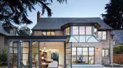 房产继承公证过户费用怎样收取