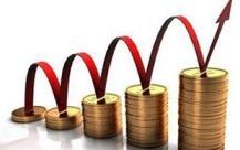 个人的融资模式有哪些