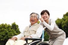 对于如何赡养老人的法律规定有哪些...