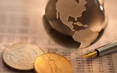 公积金贷款有什么条件及要求...