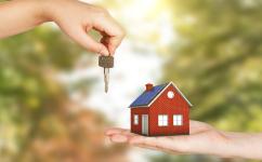 办理房产证过户流程要多久...