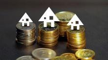 成都房屋维修基金标准怎么收取