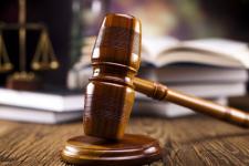 辩护人的诉讼权利有哪些...