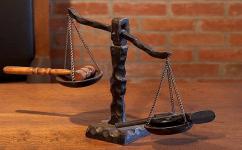 单位行贿罪罚金标准是怎样的...