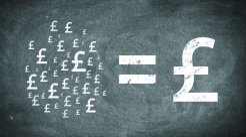 房产证继承过户费用需要多少...