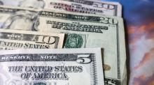 民间借贷房产抵押合同范本