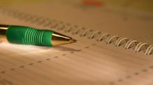 圖書報刊著作權規定是什么