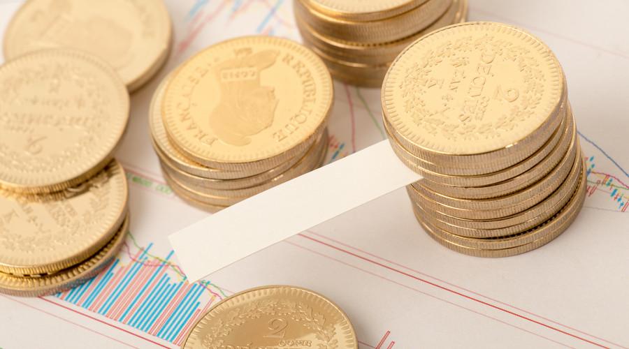 2019公积金贷款申请条件是什么